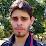Frederico Marques's profile photo