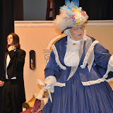 The Importance of being Earnest - DSC_0144.JPG