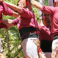 Actuació Igualada 29-06-14 - IMG_2694.JPG