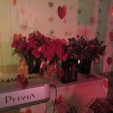 Valentiness Bal Feb11/12, 2012 pictures by E. Gürtler-Krawczyńska - 021.JPG