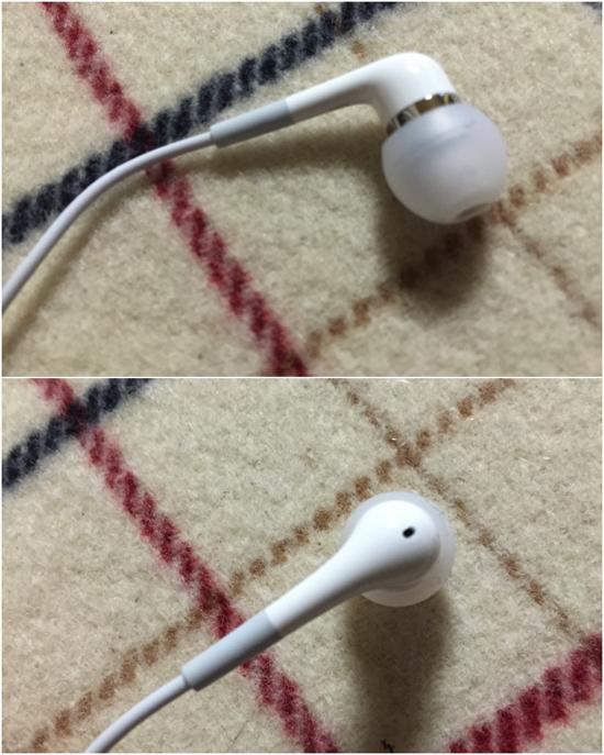 애플인이어02