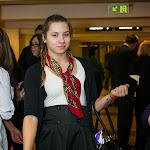 2013.11.21 Leea Klemola - Jessika Kutsikas / esietendus - Polygoni Amfiteater - AS20131121JKEE_054S.jpg
