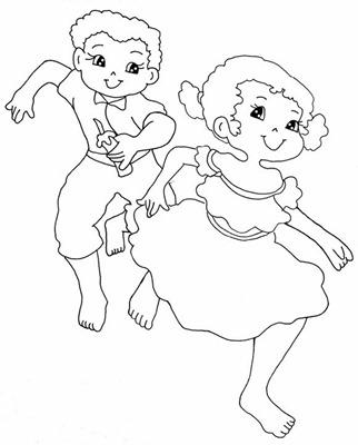 dibujos-para-colorear-del-dia-de-la-cancion-criolla-03