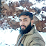 barkat khan's profile photo