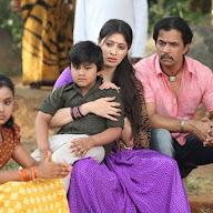 Rani Rannama Movie Stills