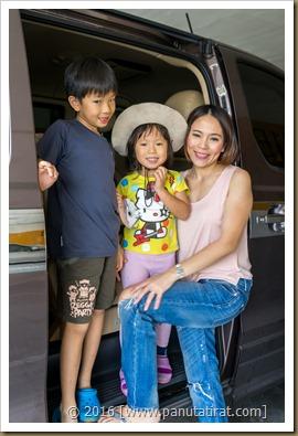 Feb Pattaya-05626
