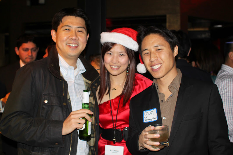 2012-12-06 Holiday Bash - IMG_6641.JPG