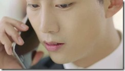 """[LOTTE DUTY FREE] 7 First Kisses (ENG) #6 Ok Taecyeon """"Too much to handle"""".mp4_000073547_thumb"""