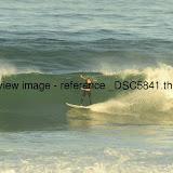 _DSC5841.thumb.jpg