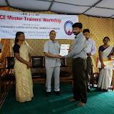 CCE Master Trainers Workshop at VKV Jairampur (10).JPG