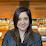 Beatriz Alonso's profile photo