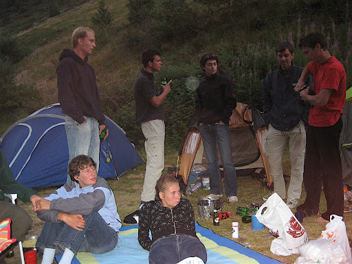 ABK 2007