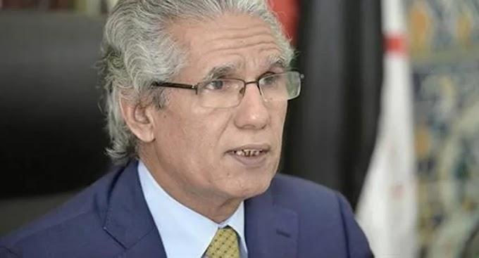 """(ENTREVISTA). """"Marruecos se ha excedido mucho al utilizar a sus propios ciudadanos, incluidos miles de niños, como carne de cañón."""""""