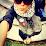 Pat'za Volpi's profile photo