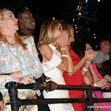 OIC - ENTSIMAGES.COM - House Mates at the  Big Brother live final at Elstree Studios UK 16th July 2015 Photo Mobis Photos/OIC 0203 174 1069