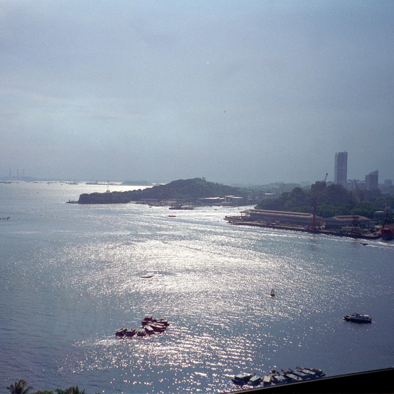 Singapore_13 Harbour.jpg