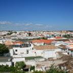 tn_portugal2010_083.jpg