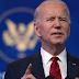 Biden Seeking Increase Of Fed Minimum Wage To $15 An Hour