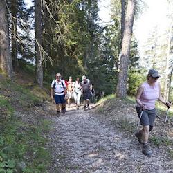 Wanderung Tschafon 20.07.16-9438.jpg