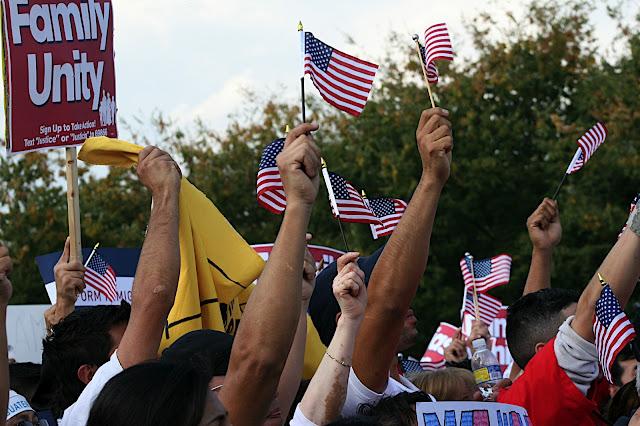 NL Fotos de Mauricio- Reforma MIgratoria 13 de Oct en DC - IMG_1915.JPG