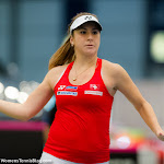 Belinda Bencic - 2016 Fed Cup -DSC_1334-2.jpg