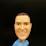 Dan Hayes's profile photo
