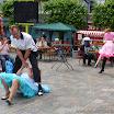 Winkelcentrum Loosduinen Rock 'n Roll Dansdemonstratie (119).JPG