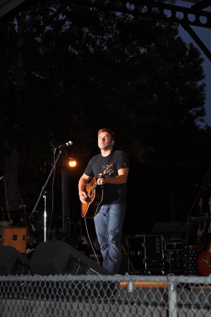 Watermelon Festival Concert 2012 - DSC_0293.JPG