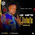 Download MP3: Ma Mario – Ololufe