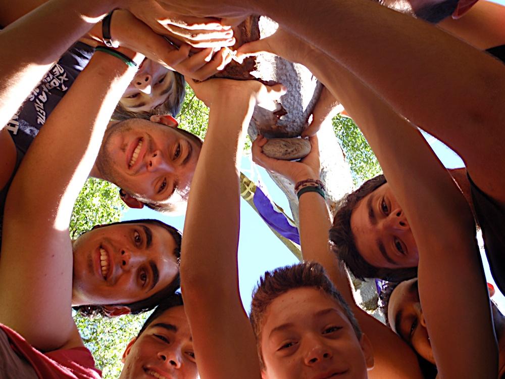 Campaments dEstiu 2010 a la Mola dAmunt - campamentsestiu046.jpg