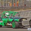 Circuito-da-Boavista-WTCC-2013-394.jpg