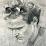 Ned Western's profile photo
