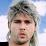 Todd Clarke's profile photo