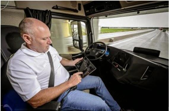 Highway Pilot