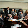 Senator Ball Explains Service-Connected Disabled Veterans Bill
