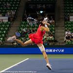 Agnieszka Radwanska - 2015 Toray Pan Pacific Open -DSC_3593.jpg