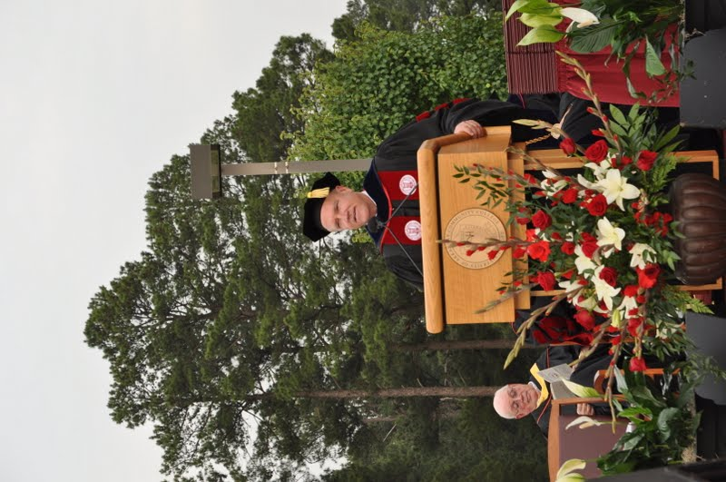 Graduation 2011 - DSC_0177.JPG