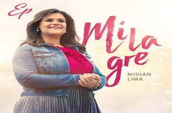 Baixar Shekinah MP3 – Midian Lima