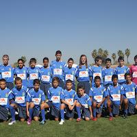 12-11-2011 Presentacion EF Puebla 2011-2012 075
