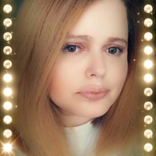 Pamela Keener