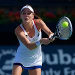 Agnieszka Radwanska - Dubai Duty Free Tennis Championships 2015 -DSC_5776.jpg