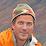 BK Wierman's profile photo