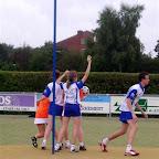 DVS A2-Oranje Wit A4 24-09-2005 (6).JPG