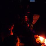 Nacht van Kompas - P1030706.JPG
