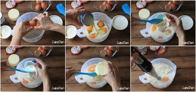 6-3-Flam de formatge curat i mascarpone cuinadiari-3
