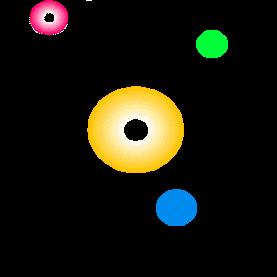 Oralia Mejia