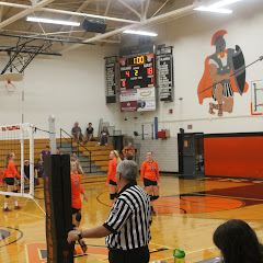 Volleyball-Nativity vs UDA - IMG_9637.JPG