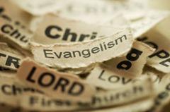 evangelism20pic1