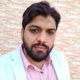 user M Azam apkdeer profile image