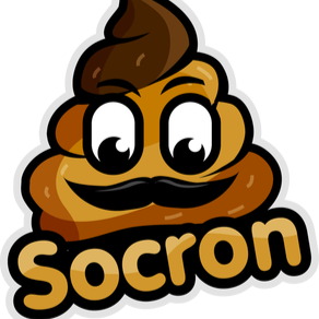 SocronGaming image